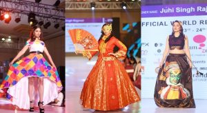 1 Fashion Designing Institute In Kolkata Dreamzone